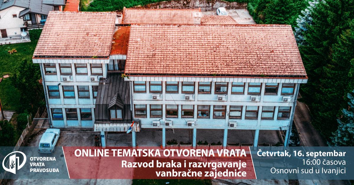 ivanjica-online-3.png