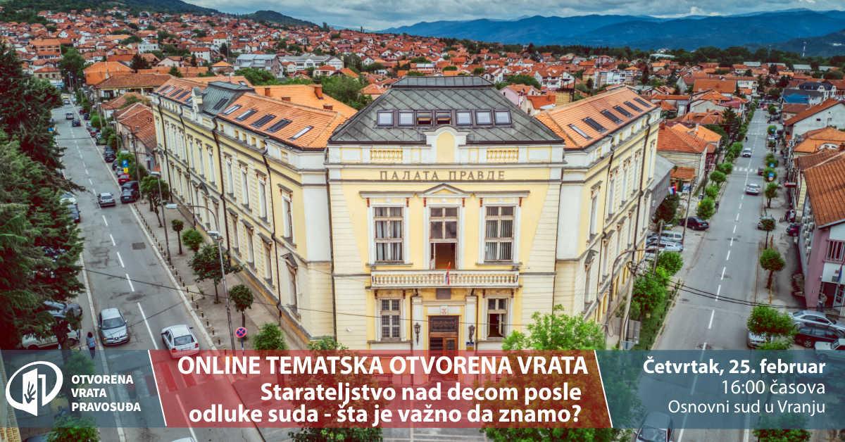 vranje-online.jpg