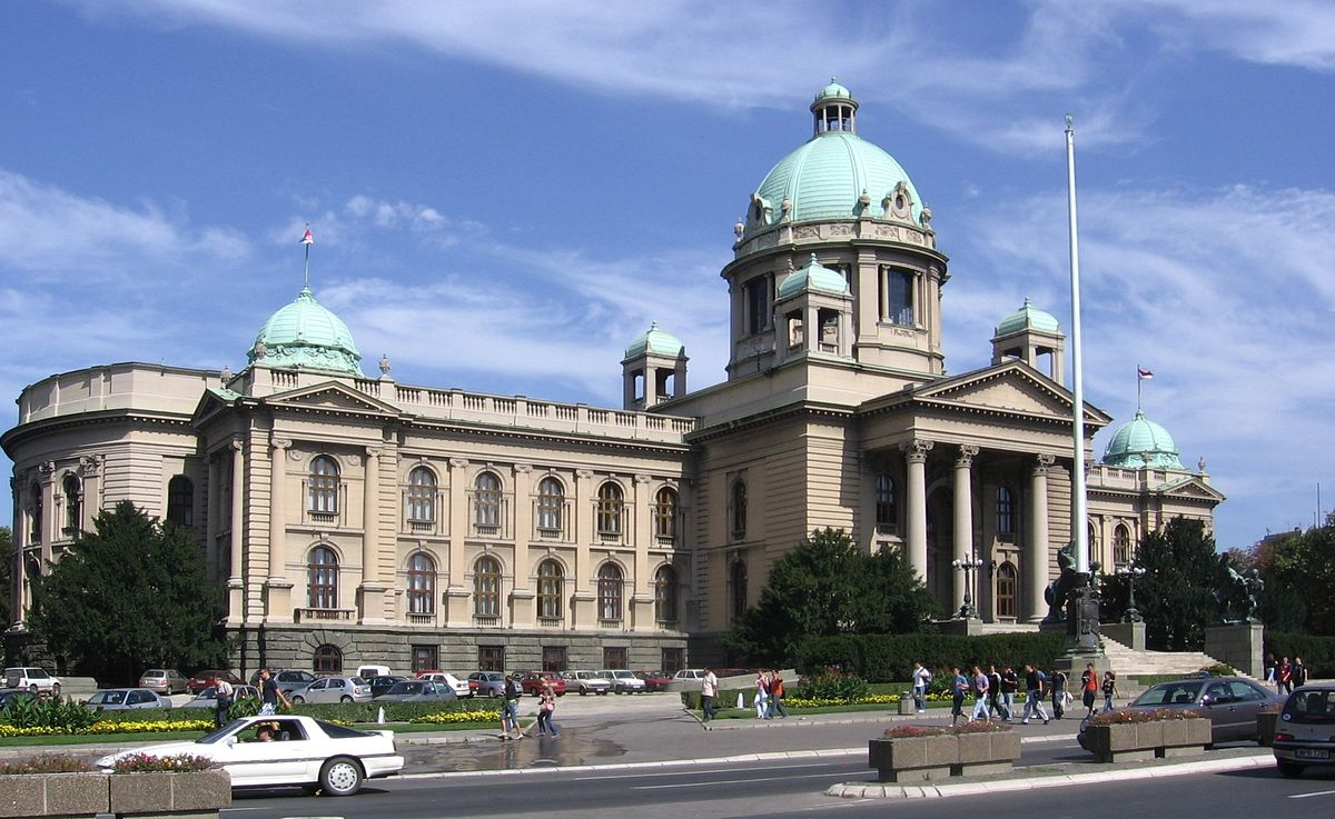 1200px-belgrad2006parlament.jpg
