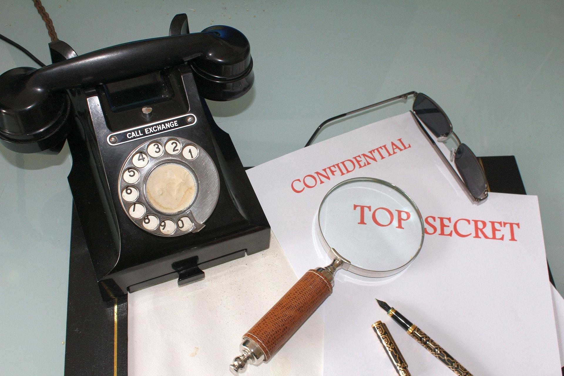 communication-28373621920-min.jpg