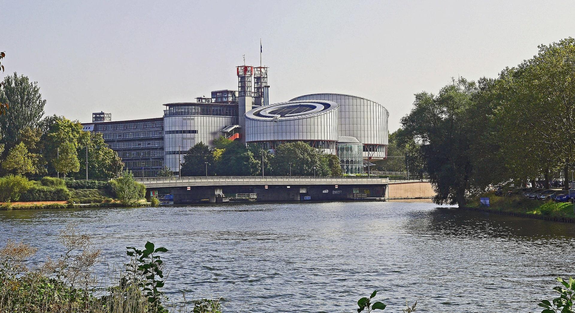 european-court-of-justice-12797201920-min.jpg