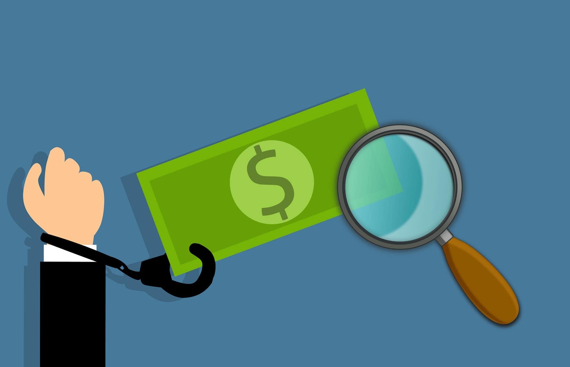 fraud-42270991920-min.jpg
