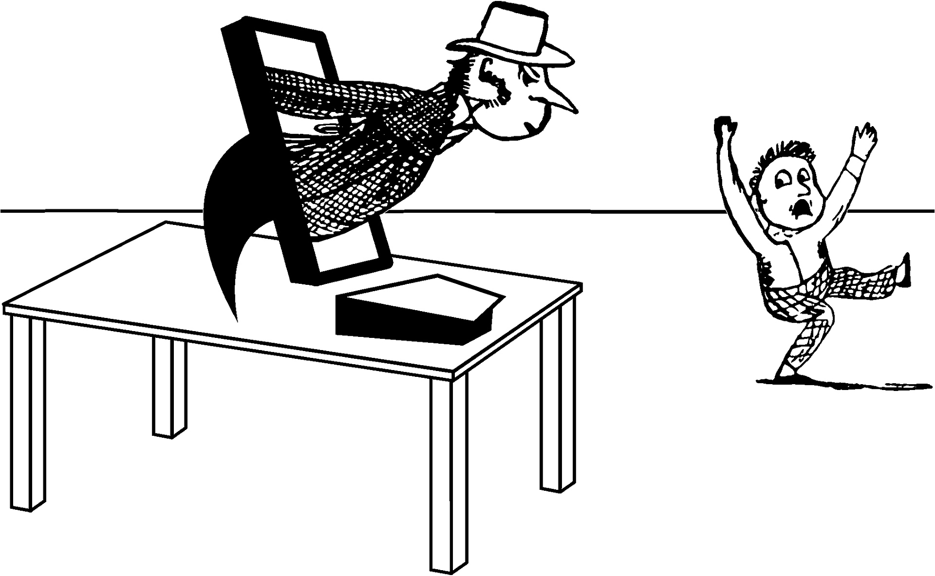 hacker-19296701920-min.png