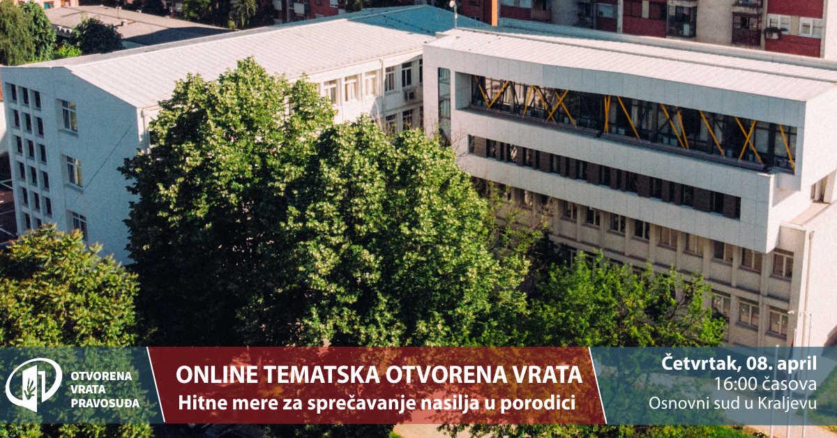 kraljevo-online-02-min.jpg