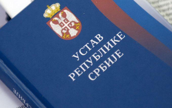 ustav-republike-srbije.jpg