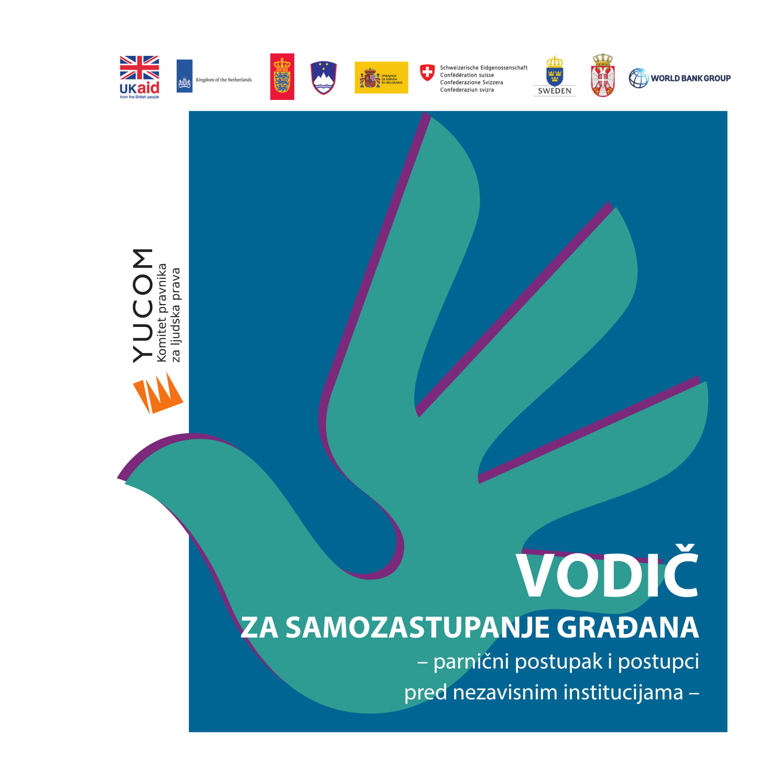vodic-za-samozastupanje-1removed-1.jpg