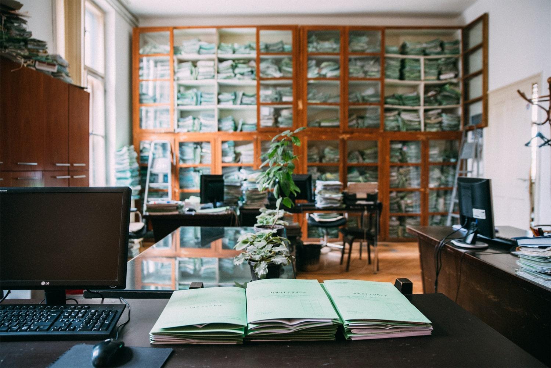 vranje-pisarnica1-min.jpg