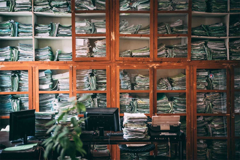 vranje-pisarnica3-min.jpg